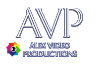 Alex-Video Productions: Wedding and Event videography, DVD/CD Duplicaiton in Baltimore, Washington D.C., Maryland, Northern Virginia